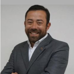 Alfonso Albarracin