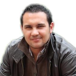 Diego Lamprea