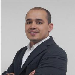 Duvan Morales