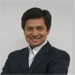 Jose Hurtado