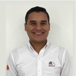 Juan Villar
