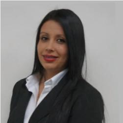 Leidy Rojas