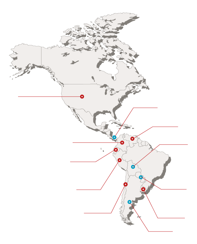 Mapa-autotrain