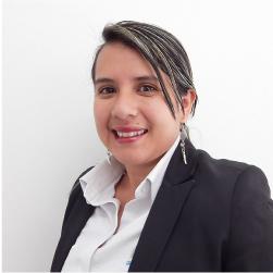 Marcela Caro
