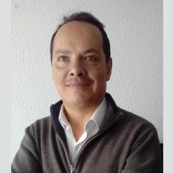 Nelson Fandiño
