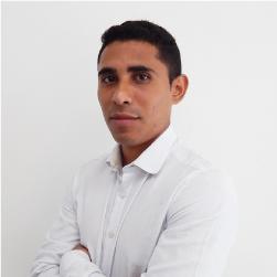 Rafael Arrieta