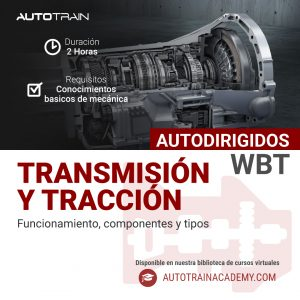 autotrain