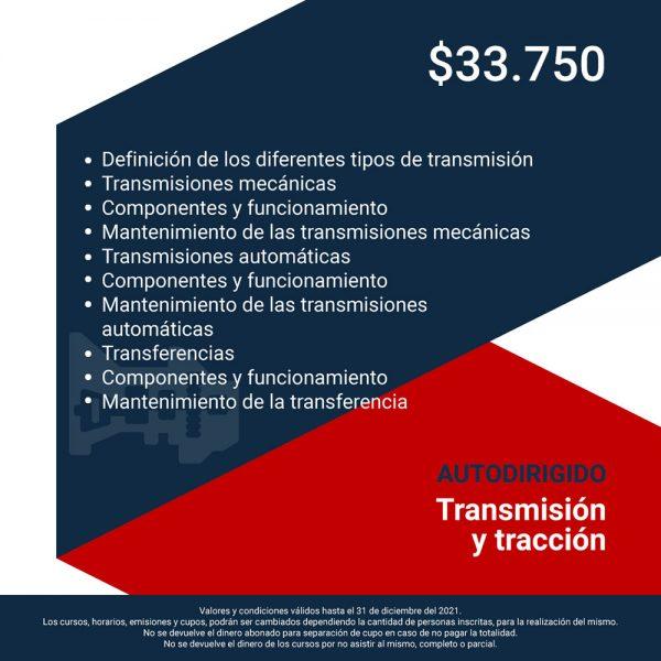 WBT_Transmision y traccion_01
