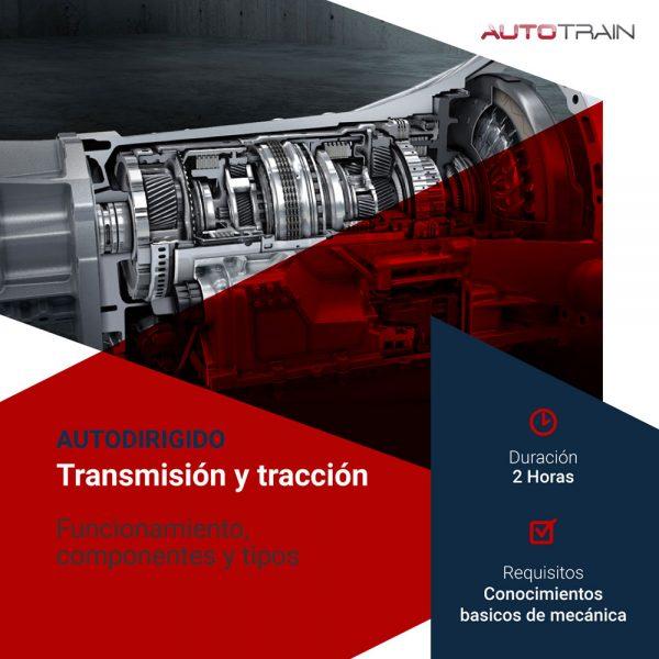 WBT_Transmision y traccion_02