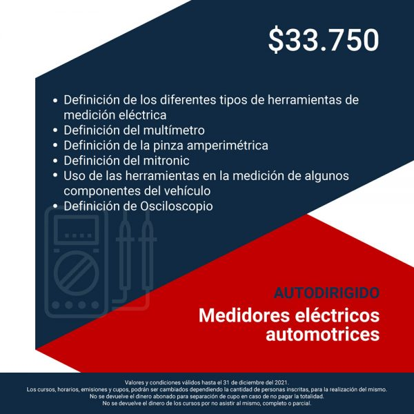 WBT_medidores_electricoso_02