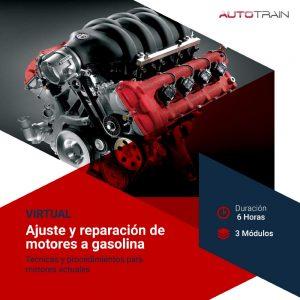 VCT_ajuste_y_reparacion_motores_a_gasolina.jpg