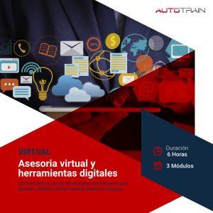 VCT_asesorias_virtuales