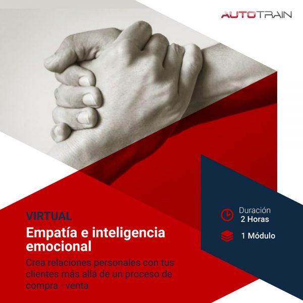 VCT_empatia_e_inteligencia_emocional