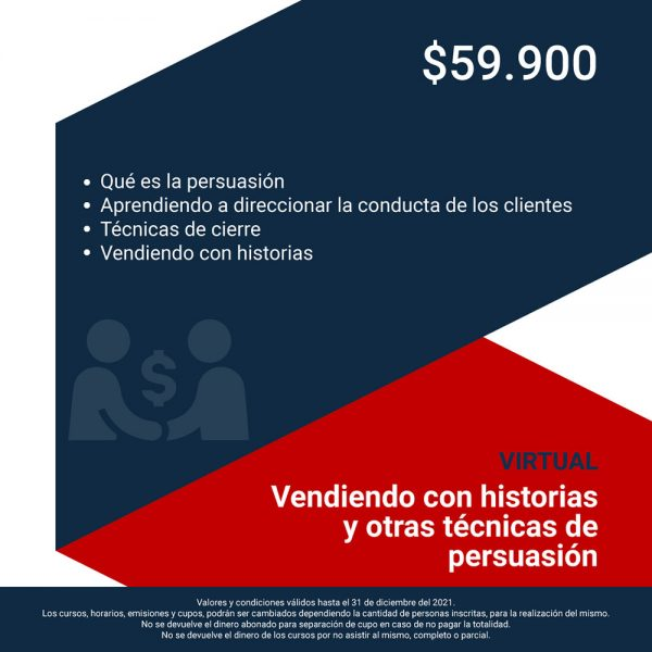 VCT_vendiendo_con_historias