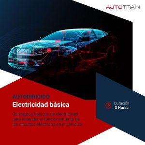 WBT_electricidad_basica_01