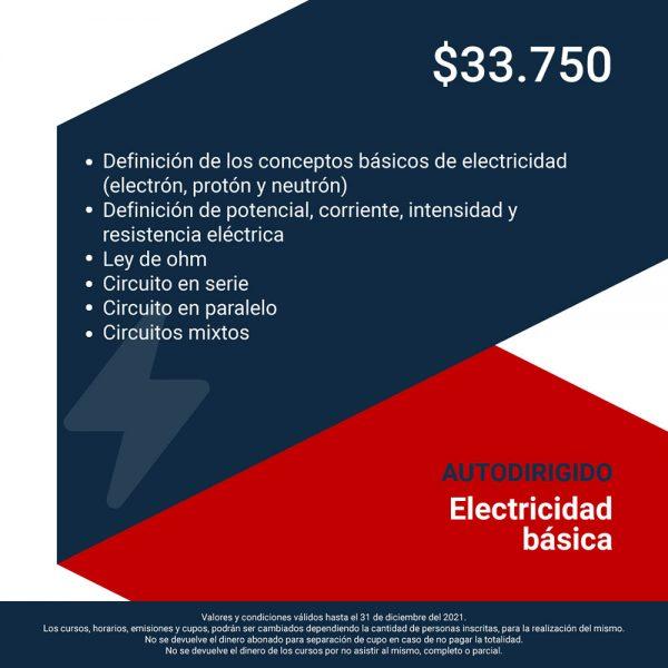 WBT_electricidad_basica_02