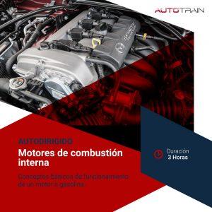 WBT_motores_de_combustion_interna01