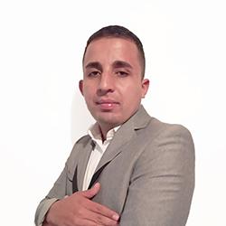 Jhon Ramirez
