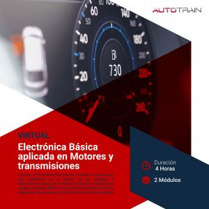 Electronica Basica Motores_y_transmioson