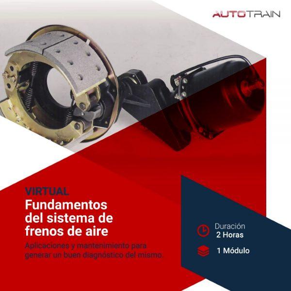 ILT_Fundamentos_del_sistema_de_frenos_de_aire