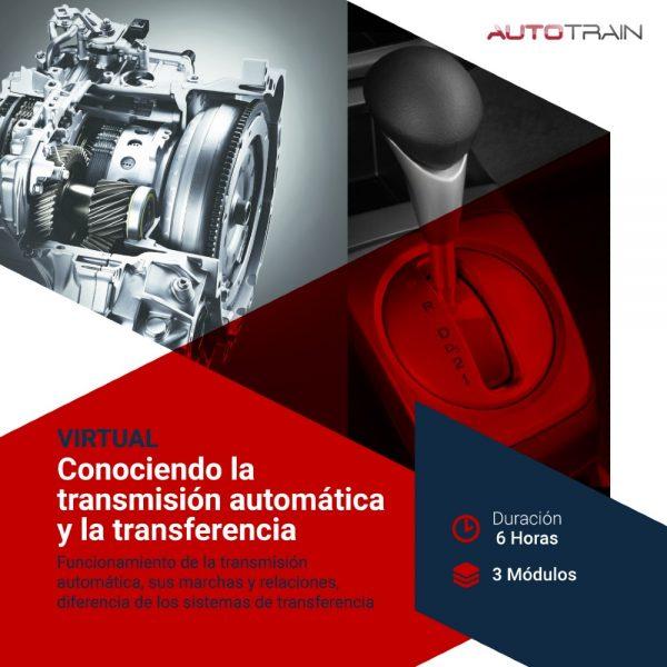transmision_automatica_y_transferencia