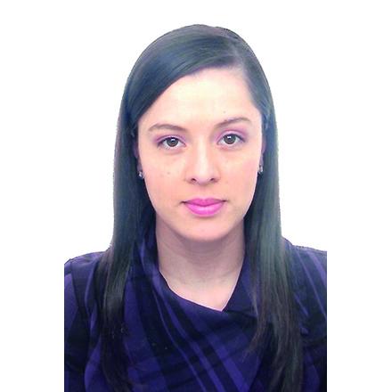 Maritza Bautista