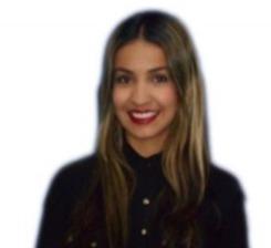 Johanna Arévalo