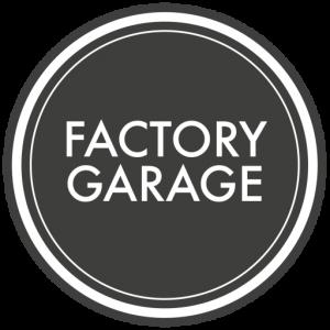 Factory-Garage