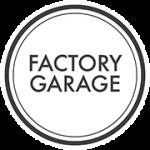 factorygarage01